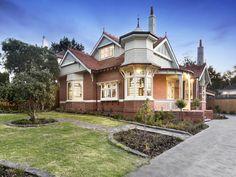 17 Victoria Crescent Mont Albert Vic 3127 - House for Sale #122328946 - realestate.com.au