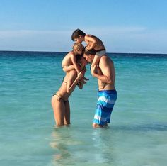 What Gisele Bundchen and Tom Brady actually eat | Well+Good