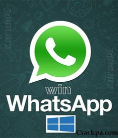 WhatsApp For Windows 0.2.6952 is a cross-platform application that allows you to exchange messages without paying as for an SMS.