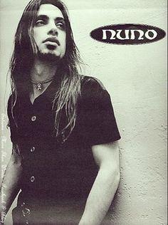Nuno ❤️