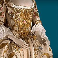 women's 17th century clothing - Google Search