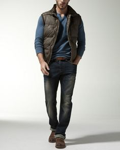 CELIO Jean coupe bootcut coton élasthanne 3 longueurs Jean Coupe, Jeans  Homme, Celio, 13e03bf7574