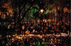 Festival das Luzes (Loi Krathong), Tailândia