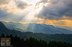 Sign from the heavens Kumamoto, Heavens, Japan Travel, Landscape Photography, Hiking, Mountains, Signs, Nature, Outdoor