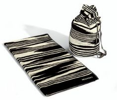 luxury beach towels. luxury beach towels striped google search