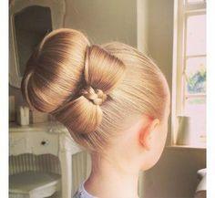 belle idée coiffure facile et rapide pour femme 08 via http://ift.tt/2axo7TJ