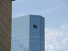 SPD-Fraktionsvize glaubt nicht an schnellen Kulturwandel der Deutschen Bank - http://k.ht/3Lz