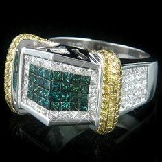 mens-diamond-ring