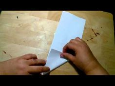 Diagonal Pockets Card Shape-Tutorial 6 Cardmaking And Papercraft, Explosion Box, Pocket Cards, Pop Up Cards, Scrapbook Albums, Card Making, Boxes, Paper Crafts, Templates