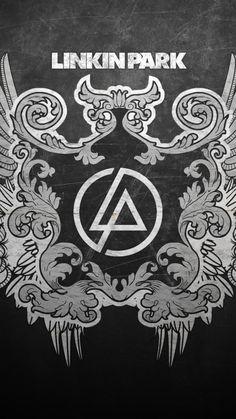 linkin park imagens Linkin Park HD wallpaper and background