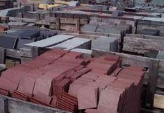 roof tile slate roof pinterest ceramics roof tiles and slate