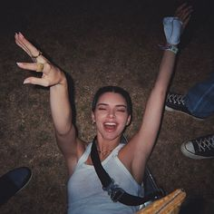 We have compiled the best and worst hairstyles of kendall jenner for you. Kendall Jenner's Best and Worst Hairstyles! Bad Girl Aesthetic, Aesthetic Photo, Aesthetic Pictures, Urban Aesthetic, Kardashian Jenner, Kourtney Kardashian, Kardashian Kollection, Mode Hippie, Retro Vintage