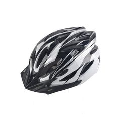 Mountain Bike Helmet, Men or Women Back Light, Road Bike, Integrally Molded Cycling Safety In-mold Helmets, Ultralight, 8 Colors available