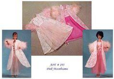 aileen's petite fashion...FIN - popxena @ - Picasa Web Albums