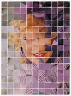 collage by anthony gerace Collages, Collage Artists, Woman Painting, Painting & Drawing, Wolf, Collage Design, Art Direction, Art History, Surrealism