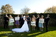 Fauquier Fotos | Warrenton, VA | Posts  Wedding photography, Bridal Party, Wedding Party, Image Ideas, Fun