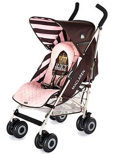 Stroll in Style With Maclaren and JuicyCouture http://celebritybabies.people.com/2008/12/18/stroll-in-style/