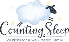 Katie Dallimore - Certified Family Sleep Institute Child Sleep Consultant - 2016 Company Name: Counting Sleep Website: www.counting-sleep.com Contact: katie@counting-sleep.com Serving: Baton Rouge and surrounding areas
