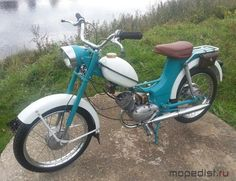Motorcycle, Vehicles, Frames, Motorcycles, Car, Motorbikes, Choppers, Vehicle, Tools