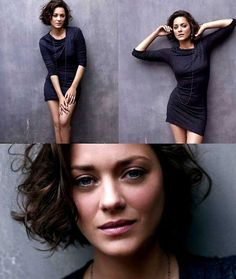 25 Short Wavy Hair Pictures | http://www.short-haircut.com/25-short-wavy-hair-pictures.html