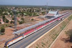 23 Best SGR Madaraka Express Train images in 2017 | Train