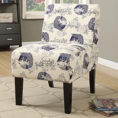 Found It At Wayfair   Javion Slipper Chair