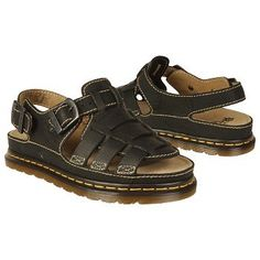 Why did I ever wear these? They're heavy bricks on your feet.