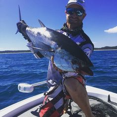 Our Prostaff Team from The land Down Under with this nice long tail tuna!!! #americantackle #saltwaterfish #fishingsaltwater #fishing #instafish #fish #fishon #saltwater_experience #fish #outdoors #instagramfishing #offshorefishing #tunaandcompany #tunafishing #deepseafishing #linesout #sportfishing #bigfish #deepblue #livetofish #fishinglife #offshore.fishing #offshore #offshorelife #goldcoast #fishingaustralia #australia by americantackle