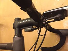 Nice di2 junction box mount from Raceware