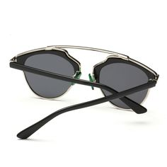 AEVOGUE Polarized Sunglasses Women est Brand Butterfly Alloy frame Specialties Polaroid lens Sun Glasses Oculos UV400 AE0178 Like if you are Excited! #shop #beauty #Woman's fashion #Products #Classes