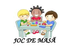 Centre Preschool Decor, Montessori, 1 Decembrie, Centre, Kindergarten, Family Guy, Clip Art, Crafts, Character