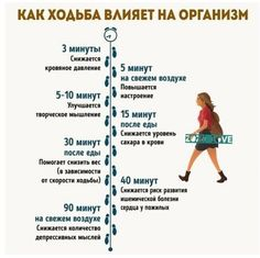 VK is the largest European social network with more than 100 million active users. Natural Antibiotics, Keep Fit, Biology, Health And Beauty, Fun Facts, Health Fitness, Exercise, Slim, Health