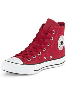 Chuck Taylor All Star Suede Plimsolls, http://www.very.co.uk/converse-chuck-taylor-all-star-suede-plimsolls/1265131360.prd