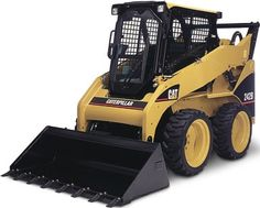 (940) 683-6297 - HOLT CAT Bridgeport - Caterpillar backhoe telehandlers, Bridgeport CAT Caterpillar bulldozer, water tankers trucks, track loaders, graders, feller bunchers, CAT lube service maintenance, Caterpillar radiator service, Bridgeport CAT machine powertrain engine rebuilds Bridgeport TX
