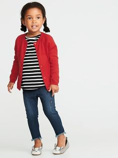 Toddler Fall Fashion, Toddler Girl Fall, Girls Fall Fashion, Girls Fall Outfits, Toddler Girl Style, Little Girl Outfits, Little Girl Fashion, Toddler Girl Outfits, Trendy Toddler Girl Clothes
