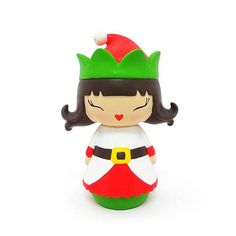 Momiji Jingle