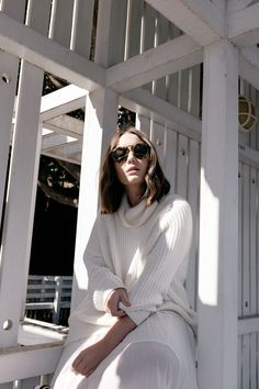 3 Up-And-Coming Australian Fashion Bloggers To Follow Now — Bloglovin'—the Edit