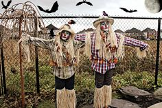 2015 Halloween Costumes, Bohemian, Style, Fashion, Fashion Styles, Fasion, Fashion Illustrations, Bohemia, Moda