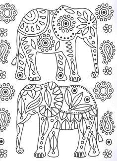 Elephant Mandala Coloring Pages - Animal Coloring Pages . - Elephant Mandala Coloring Pages – Animal Coloring Pages draw drawing - Elephant Colouring Pictures, Elephant Coloring Page, Baby Coloring Pages, Mandala Coloring Pages, Animal Coloring Pages, Cartoon Coloring Pages, Coloring Books, Mandala Elephant, Elephant Art