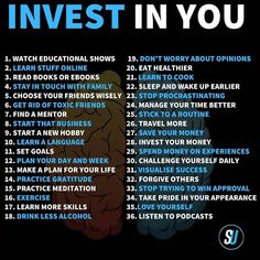 Stock Market Chart, Creating Wealth, Inspirational Quotes About Success, Social Media Marketing Business, How To Stop Procrastinating, Business Money, Self Improvement Tips, Business Motivation, Life Advice