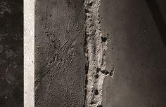 THE LONDON DESIGN FESTIVAL | The Ogham Wall | www.bocadolobo.com/ #inspirationideas #london #ldf16