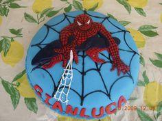 Google Image Result for http://blogdolci.com/wp-content/uploads/2009/10/torta-spiderman-003-Torta.jpg