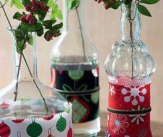 ideias-para-decoracao-mesa-de-natal-com-material-reciclado-3