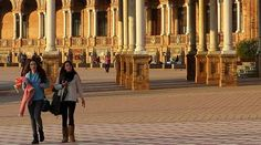 Spain: 10 first-time mistakes to avoid when visiting | EuroCheapo