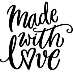 Welcome to the Silhouette Design Store, your source for craft machine cut files, fonts, SVGs, and other digital content for use with the Silhouette CAMEO® and other electronic cutting machines. Silhouette Cameo, Silhouette Design, Free Font Design, Christmas Phrases, Craft Quotes, Mom Quotes, Calligraphy Quotes, Cricut Tutorials, Cricut Ideas
