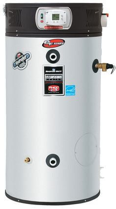 Defender Safety System Atmospheric Vent Models Bradford White Water Heaters Built To Be The Best Water Heaters In 2019 Water Model