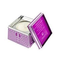Votivo Soziety Posh Purple Tin