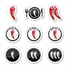 Image result for chili logo restaurant