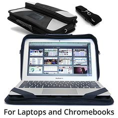 Rugged Chromebook Laptop Bag 14U for for HP, Dell, Lenovo... https://www.amazon.com/dp/B00XNTG39C/ref=cm_sw_r_pi_dp_x_d9-9xbBGMXH5E