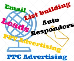 Beginner's Guide to Internet Marketing -  What method will you use to generate traffic?